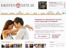 Kristen dating i 20-års åldern fördelar och nack delar med dating en kort kille